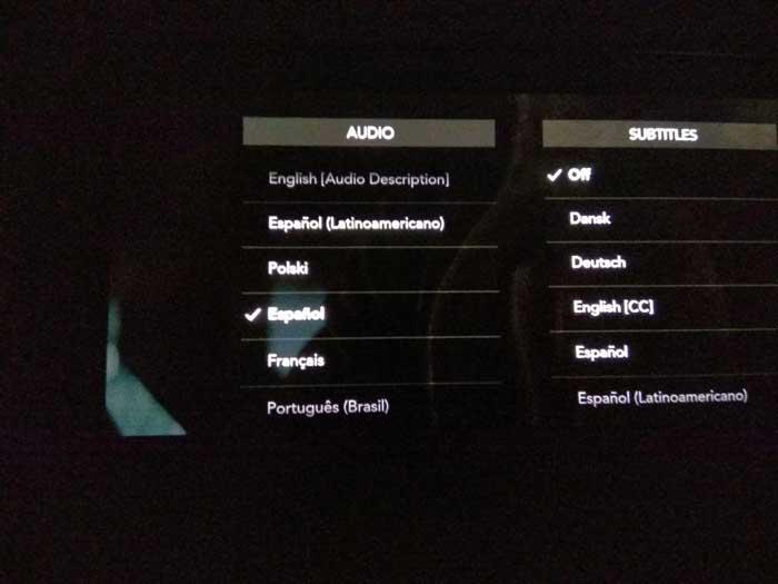 disney-plus-android-pc-tv-idiomas