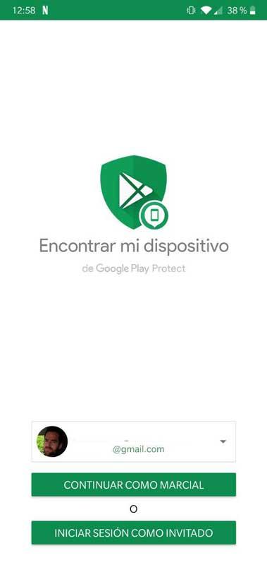 encontrar-mi-dispositivo-android-perdido