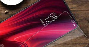 mejores-protectores-pantalla-xiaomi-mi-9t-y-xiaomi-mi-9t-pro