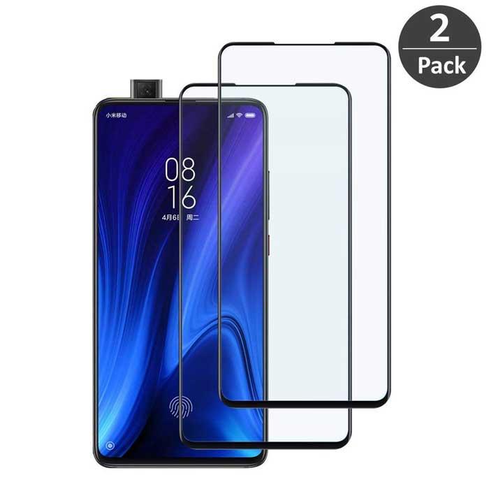 protector-pantalla-cristal-templado-fiimoo-xiaomi-mi-9t-y-mi-9t-pro