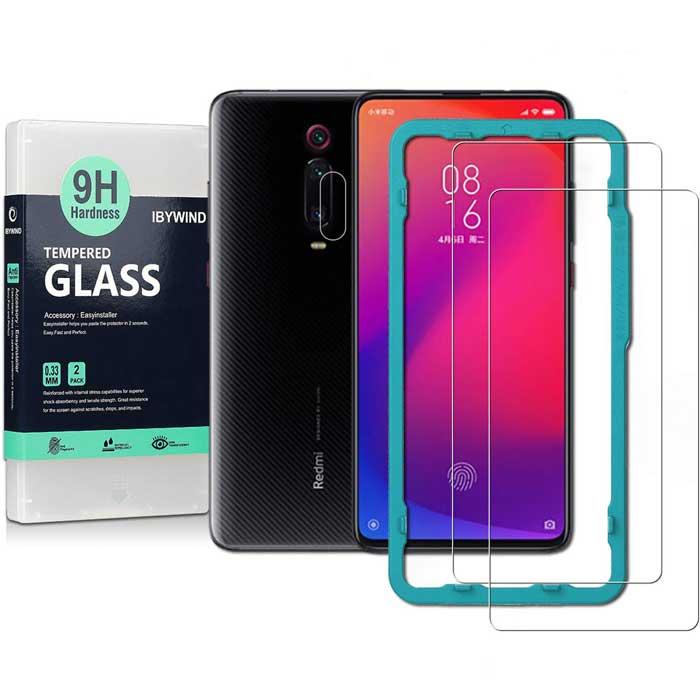 protector-pantalla-cristal-templado-ibywind-xiaomi-mi-9t-y-mi-9t-pro