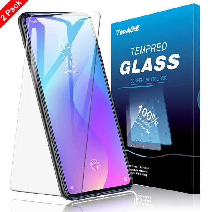 protector-pantalla-cristal-templado-topace-xiaomi-mi-9t-y-mi-9t-pro