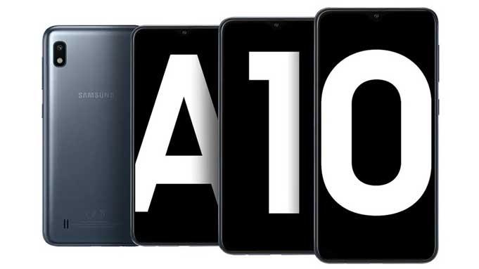 telefonos-mas-vendidos-tercer-cuarto-2019