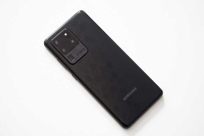 Galaxy-S20-Ultra-camara