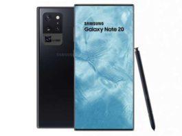 Samsung-Galaxy-Note-20-render-conceptual