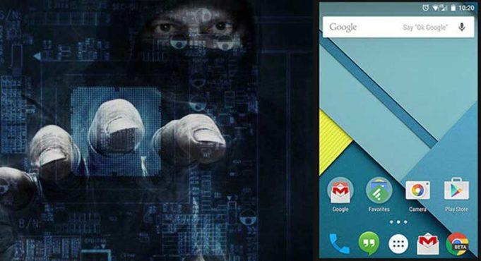 codigos-secretos-y-ocultos-android