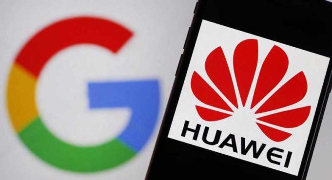 huawei-ventas-smartphones-descenso-2020
