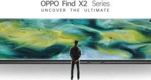 oppo-find-x2-series