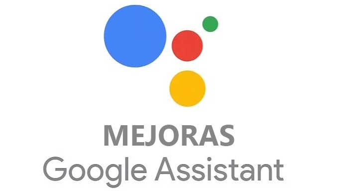 asistente-de-google-mejora-reconocimiento-voz