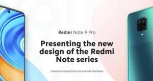 redmi-note-9-pro-y-estandar-especificaciones-caracteristicas-precio-donde-comprar