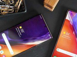 Samsung-Galaxy-Note-20-y-Note-20-Ultra-problemas-soluciones-reparacion