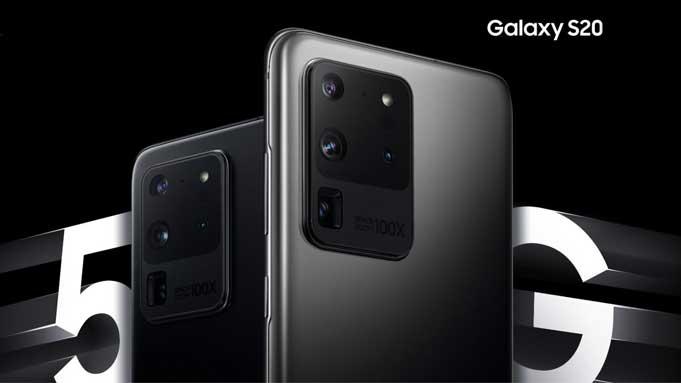 Galaxy-S20-telefono-movil-mas-vendido-primer-trimestre-2020