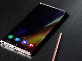 mejores-protectores-pantalla-cristal-templado-samsung-galaxy-note-20-y-note-20-ultra-camara