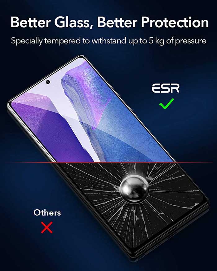 protector-pantalla-samsung-galaxy-note-20-esr