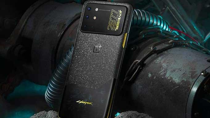 OnePlus-8T-Cyberpunk-2077
