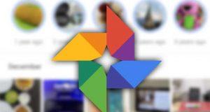 google-photos-pago
