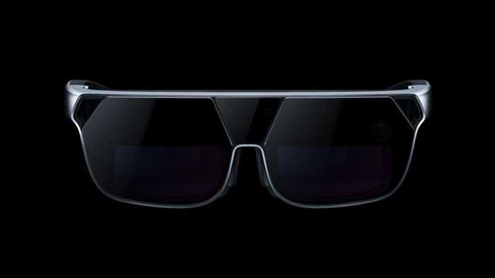 oppo-ar-2021-gafas-realidad-aumentada