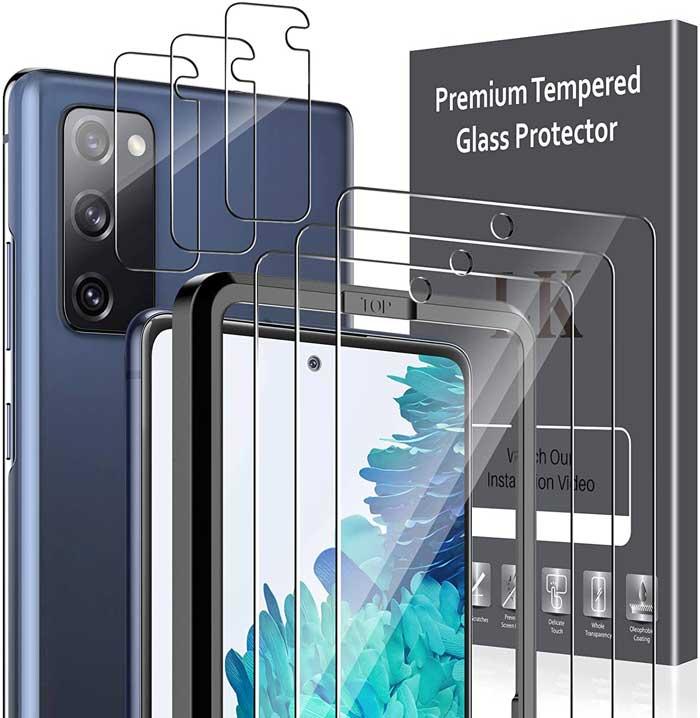 protector-pantalla-cristal-templado-gesma-samsung-galaxy-s20-fe-y-s20-fe-5g-lk