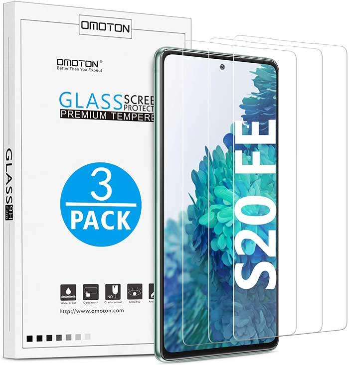 protector-pantalla-cristal-templado-gesma-samsung-galaxy-s20-fe-y-s20-fe-5g-omoton