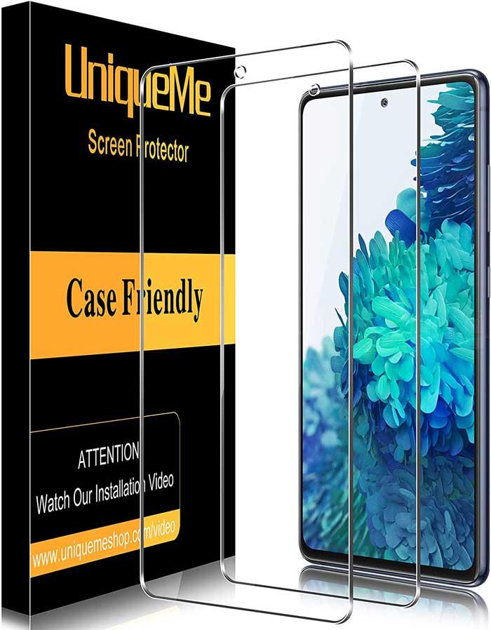 protector-pantalla-cristal-templado-gesma-samsung-galaxy-s20-fe-y-s20-fe-5g-uniqueme