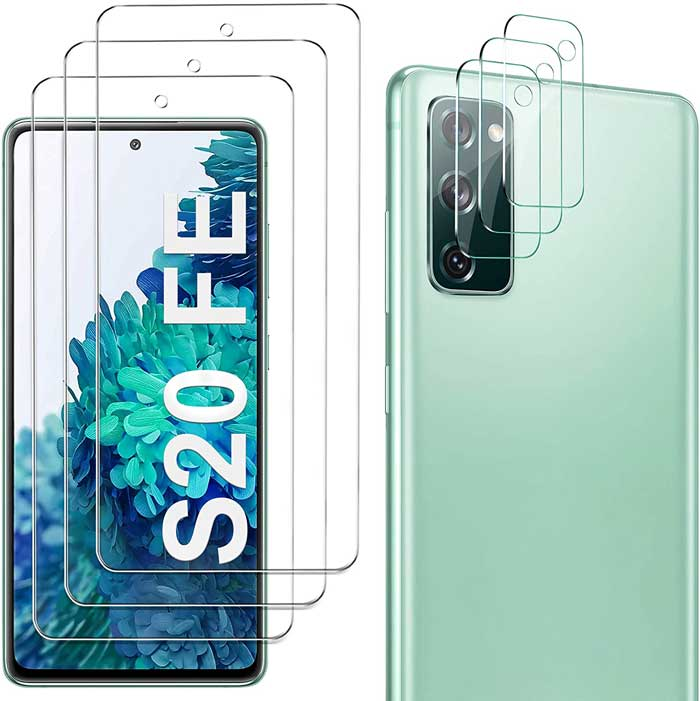 protector-pantalla-cristal-templado-gesma-samsung-galaxy-s20-fe-y-s20-fe-5g