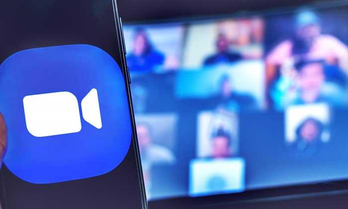 que-es-zoom-aplicacion-videoconferencia