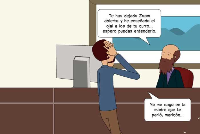 zoom-como-funciona-trucos-consejos-precio-comic