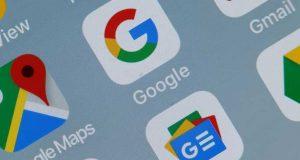 google-caido
