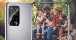 mejores-protectores-pantalla-cristal-templado-xiaomi-mi-10t-y-mi-10t-pro
