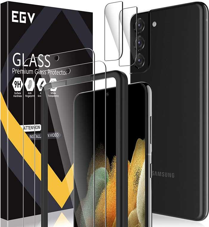 protector-pantalla-cristal-templado-samsung-galaxy-s21-s21-plus-y-s21-ultra-egv