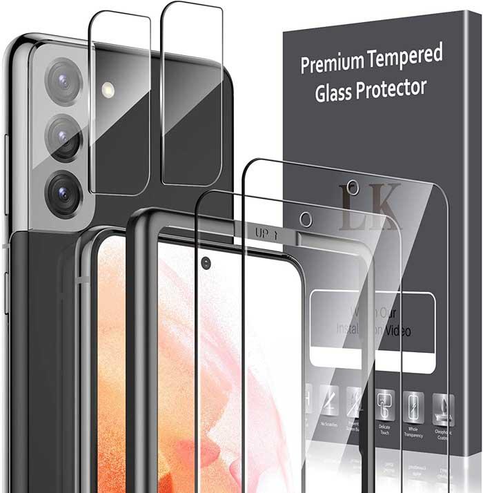 protector-pantalla-cristal-templado-samsung-galaxy-s21-s21-plus-y-s21-ultra-lk