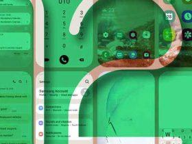 android-12-beta-3-nuevas-caracteristicas