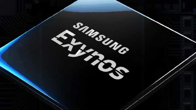 exynos-2200-vs-qualcomm-snapdragon-895-benchmark