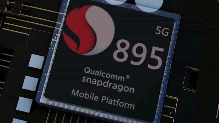 exynos-2200-vs-qualcomm-snapdragon-895