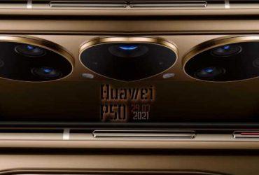 huawei-p50-p50-pro-p50-pro-plus-camara