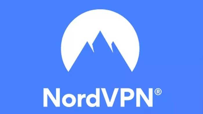 mejor-app-vpn-android-nordvpn