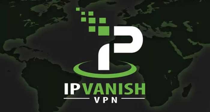 mejor-app-vpn-para-android-ipvanish