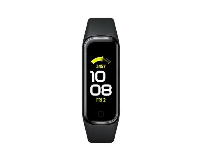 mejor-reloj-smartwatch-samsung-comprar-galaxy-fit-2