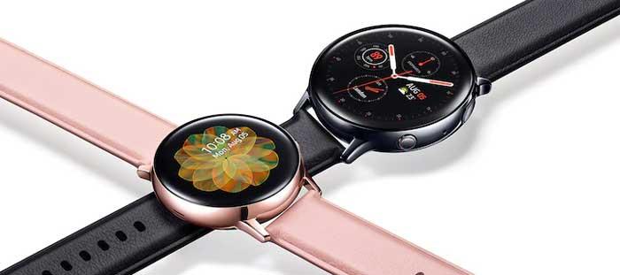 mejor-reloj-smartwatch-samsung-comprar-galaxy-watch-active-2