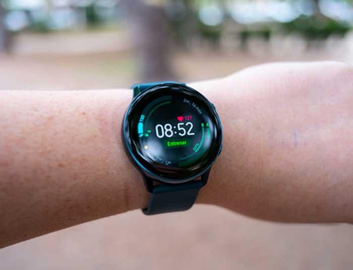 mejor-reloj-smartwatch-samsung-comprar-galaxy-watch-active