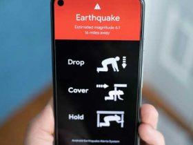 sistema-deteccion-terremotos-smartphones-android