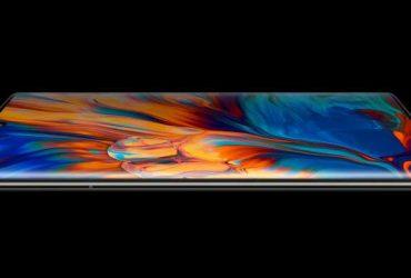 huawei-p50-pro-mejor-pantalla-telefono-inteligente