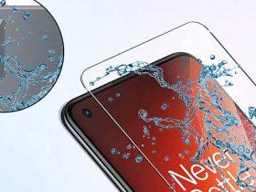 mejor-protector-pantalla-cristal-templado-oneplus-nord-2-5g