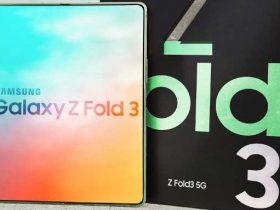 mejores-cargadores-pared-inalambricos-samsung-galaxy-z-fold-3