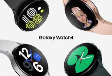 samsung-galaxy-watch-4-y-watch-4-classic