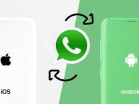 transferir-mensajes-whatsapp-ios-android