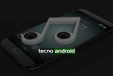 poner-cancion-como-tono-de-llamada-android