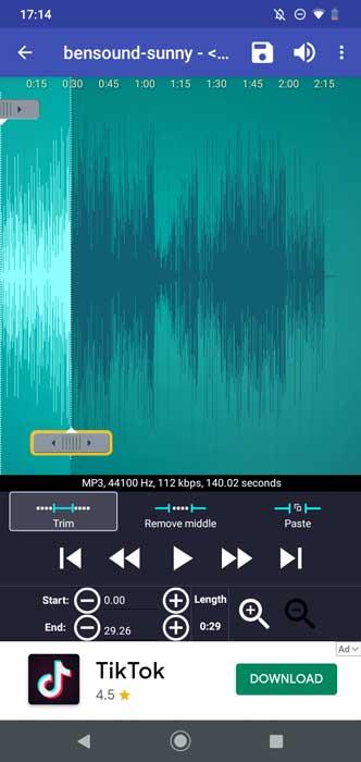 poner-cancion-como-tono-de-llamada-android-ringtone-maker-2