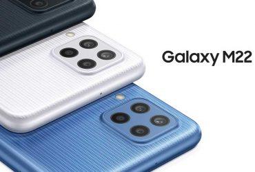 samsung-galaxy-m22-especificaciones-caracteristicas-precio