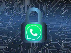 whatsapp-copias-seguridad-seguras-google-drive